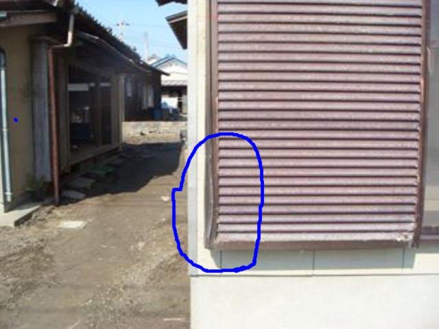 戸袋交換nsama2.jpg