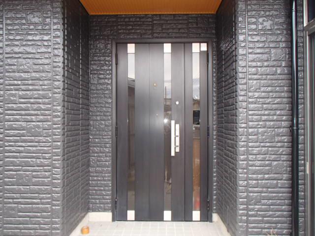 関ドア交換施工前.png