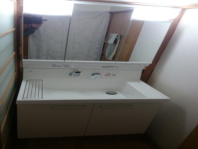 20180219洗面台交換06.jpg